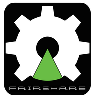 fairshare-logo-1.png