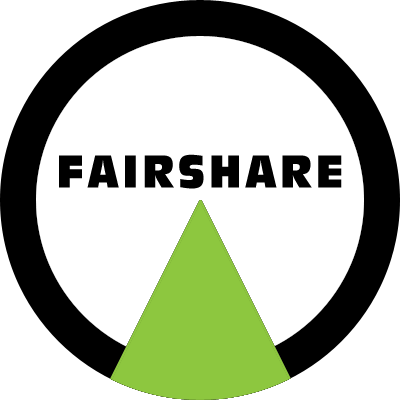 fairshare-logo-corp.png