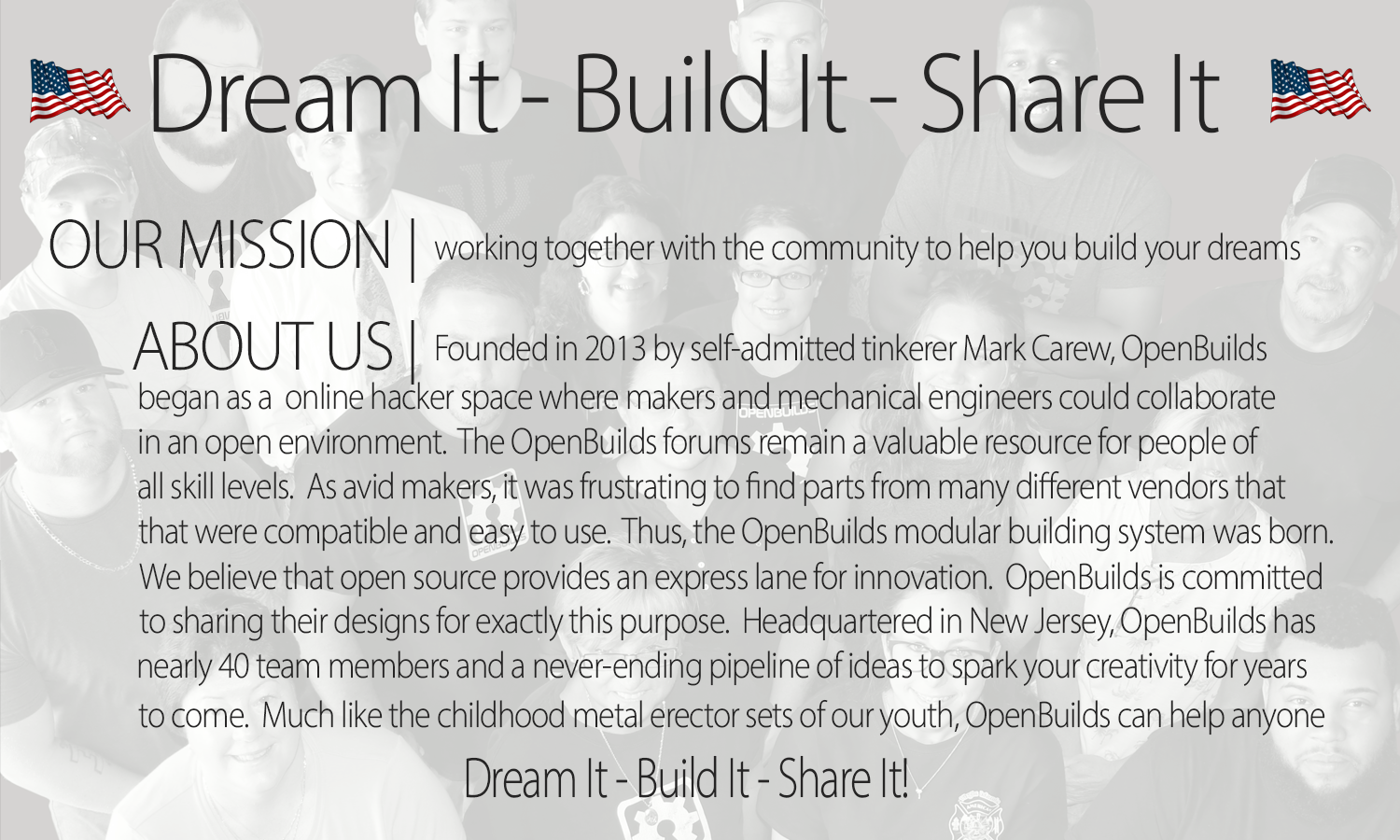 openbuilds-team-whitefilter-aboutus-v2c.png